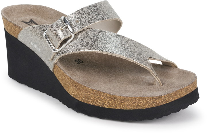 36fb782f86 Mephisto Women's Sandals - ShopStyle