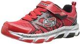 Skechers 95378L X Cellorator 2.0 Sneaker (Little Kid/Big Kid)