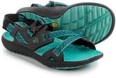 Keen Maupin Sport Sandals (For Women)