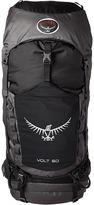 Osprey Volt 60 Backpack Bags