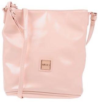Liu Jo Cross-body bag