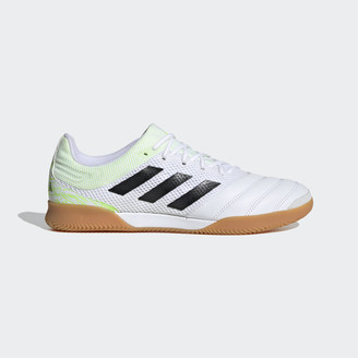 adidas Copa 20.3 Sala Indoor Shoes