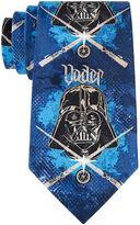 Star Wars STARWARS Vader Tie