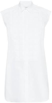 Bottega Veneta Cotton shirt dress