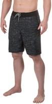 Globe Spencer Boardshorts (For Men)