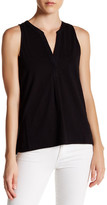 Soft Joie Carley Sleeveless Top
