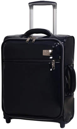 """it Girl Duet 19"""" Hardside Expandable Spinner Suitcase"""
