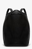 Matt & Nat Leto Black Backpack