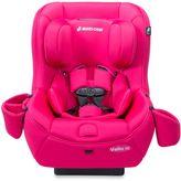 Maxi-Cosi Vello 70 Convertible Car Seat in Pink
