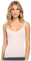 OnGossamer Mesh Reversible Camisole 028850 Women's Pajama