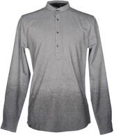 Anerkjendt Shirts - Item 38638462