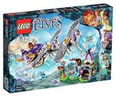 Lego Airas Pegasus Sleigh - 41077