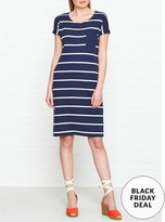 Barbour Blakeney Dress