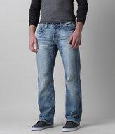 Salvage Mayhem Boot Jean