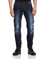 G Star Men's Arc 3D Slim Fit Jean in