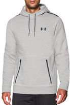 Under Armour Varsity Fleece Hoodie