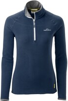 Thumbnail for your product : Kathmandu Ridge Women's Fleece Pullover