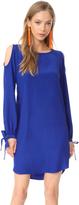 Amanda Uprichard Sullivan Dress
