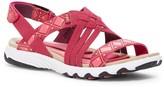 Ryka Median Sandal- Wide Width Available
