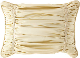 Austin Horn Collection Elizabethan Boudoir Pillow
