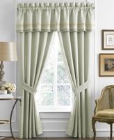 Croscill CLOSEOUT! Lorraine Window Collection