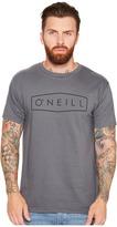 O'Neill Unity Tee Men's T Shirt