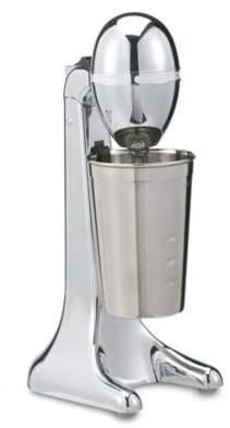 Hamilton Beach DrinkMaster® Chrome Classic Mixer