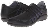 Naot Footwear Tanguru