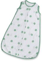 Aden Anais aden® by aden + anais® Muslin Sleeping Bag in Mod Turtle