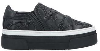 Attilio Giusti Leombruni Agl AGL Low-tops & sneakers
