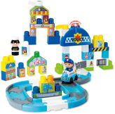 Asstd National Brand 5-pc. Toy Playset