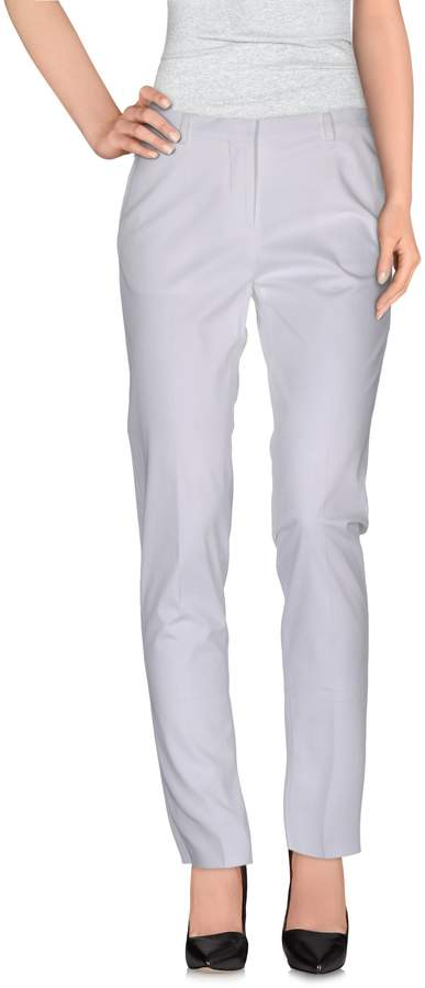 Malo Casual pants - Item 36803405