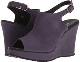 Cordani Wellesley Women's Wedge Shoes