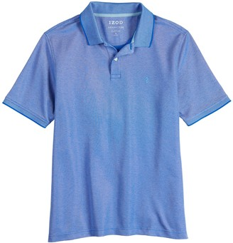 Izod Men's Sportswear Advantage Performance Polo