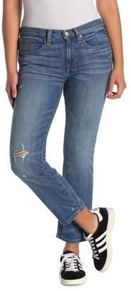 Frye Joni Kick Bootcut Jeans