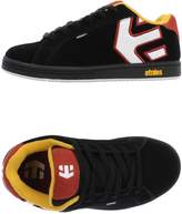 Etnies Low-tops & sneakers - Item 44893548
