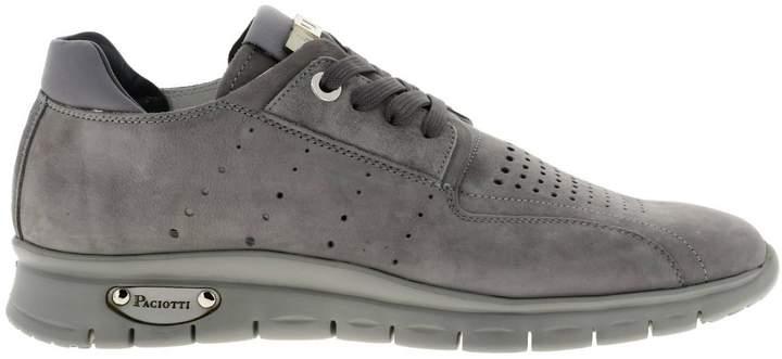 Paciotti 4Us Sneakers Sneakers Men