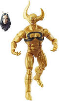 Marvel Guardians Of The Galaxy Legends Series Cosmic Protectors Ex Nihilo
