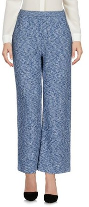Coohem Casual pants