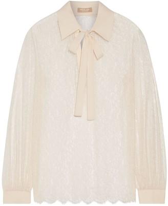 Michael Kors Collection Shirts