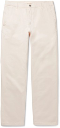 Norse Projects Casual pants