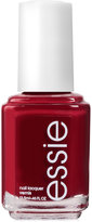 Essie Nail Color, Maki Me Happy