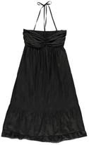 Swildens Sale - Qid Bandeau Dress