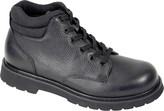 Mt. Emey AM5605 (Men's)
