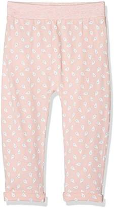Esprit Baby RL2305002 Trousers