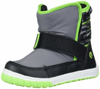 Northside girls Snowcap Snow Boot