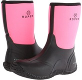 Roper Barnyard Boot Cowboy Boots