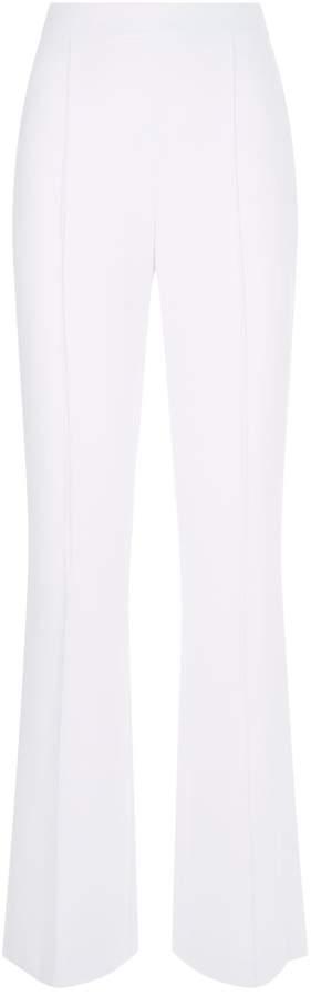 Alice + Olivia Jalisa Flared Trousers