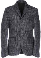 Trussardi Jackets - Item 41745176