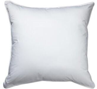 Austin Horn Classics DuPont Sorona Cotton Pillow Cover & Insert